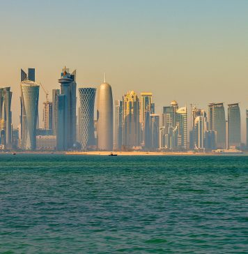 Private wealth in Qatar to rise to $0.4 tn