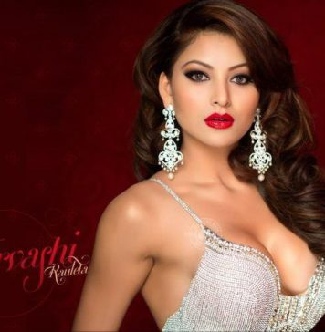 Top 10 Hottest Bollywood Actresses of 2016