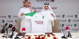 Increases Flights to the Kingdom of Saudi Arabia