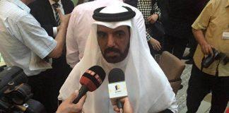 Qatar Partakes in 'Sfax Capital of Arab Culture'