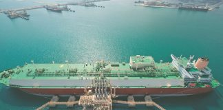 Qatargas to Increase Supply of LNG to Pakistan