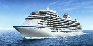 Qatar tourism to get new fillip