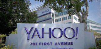 Marissa Mayer may be ending her tenure at Yahoo