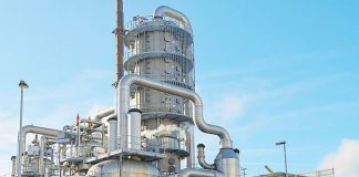 Qatar's $10 bn Barzan gas project to start