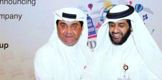 Ezdan World Company set to enhance Qatar tourism