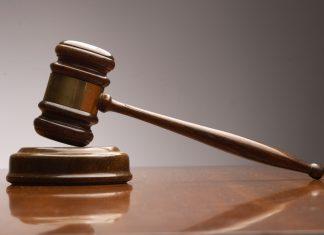 Drug trafficker gets 15 years jail