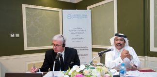 NHRC Secretary General: Human Rights Indivisible