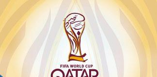 qatar 2022 world cup